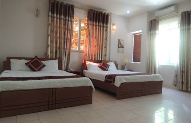 фото Hoa Do 2 Hotel 832523589