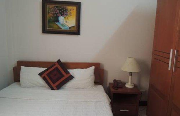 фото Hoa Do 2 Hotel 832523592