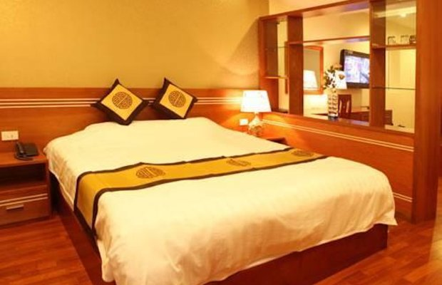 фото Hoang Hai Hotel 832524073