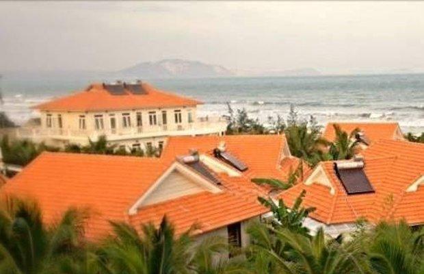 фото Saigon Emerald Resort 832526218