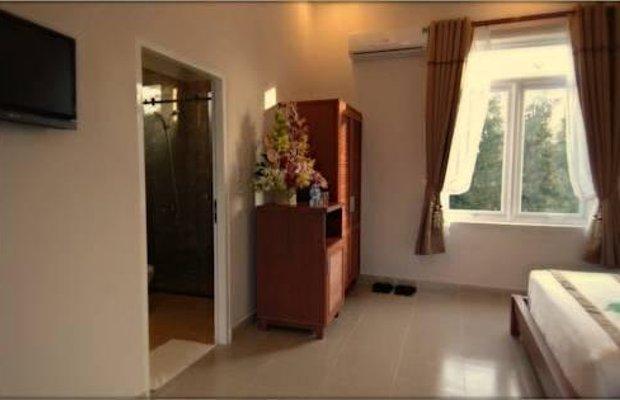 фото Saigon Emerald Resort 832526219