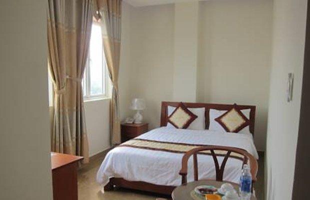 фото Minh Long Hotel 832529140