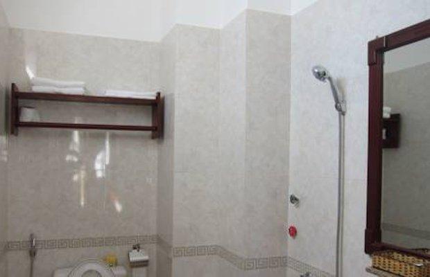 фото Minh Long Hotel 832529143