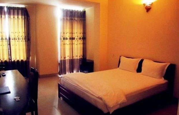 фото Thanh Lan 1 Hotel 832529161