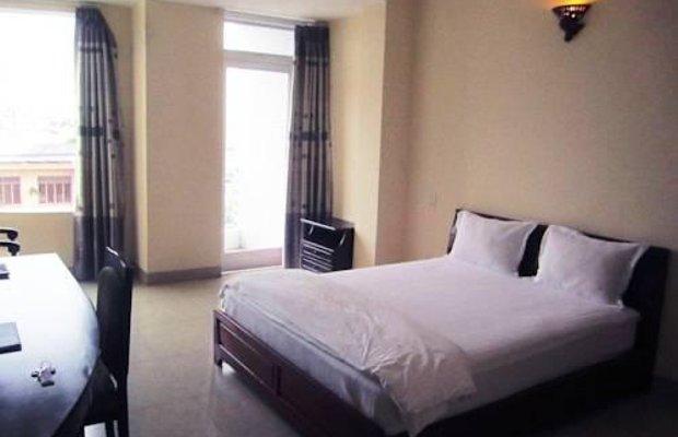 фото Thanh Lan 1 Hotel 832529162