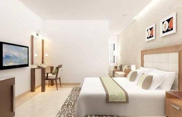 фото Gopatel Hotel 832529384