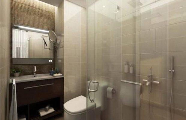 фото Gopatel Hotel 832529386