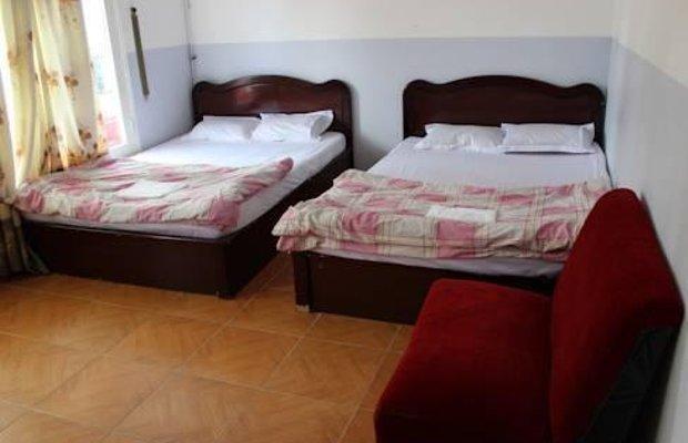 фото Thien Hoang 2 Hotel 832530227