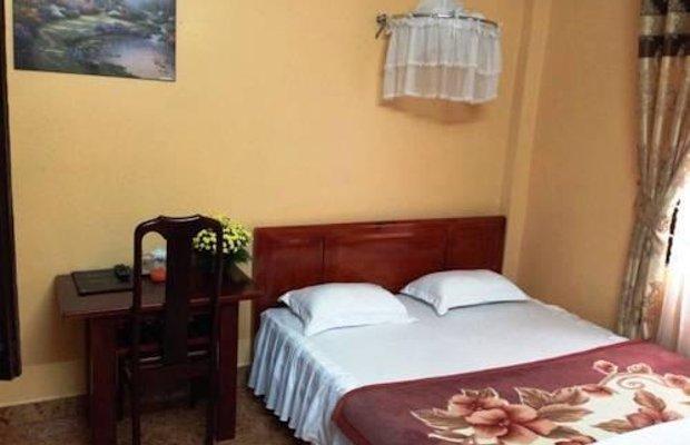 фото Thanh Thao Dalat Hotel 832530372