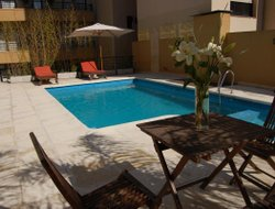 Pets-friendly hotels in Vicente Lopez