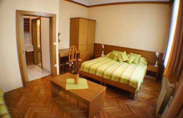 фото Apartments Bosna 833461857