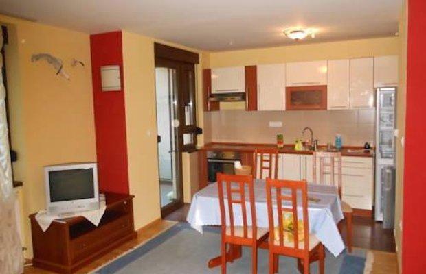 фото Apartments Edina City Center 833461862