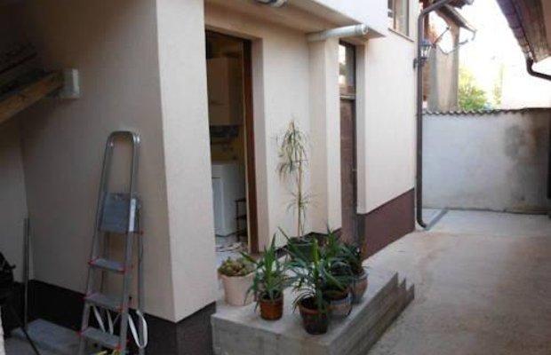 фото Apartments Edina City Center 833461863