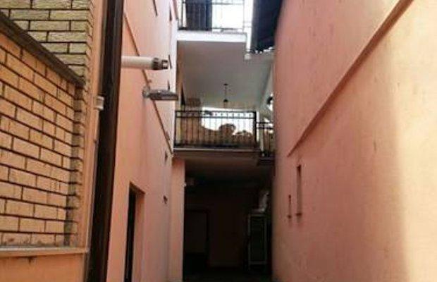 фото Hostel Collegijum Internacional 833461960