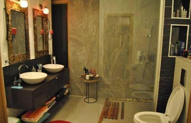 фото Exclusive Apartments Bistrik 833462107