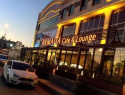 Top-3 hotels in the center of Elazig