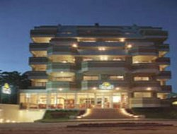 The most popular Villa Gesell hotels