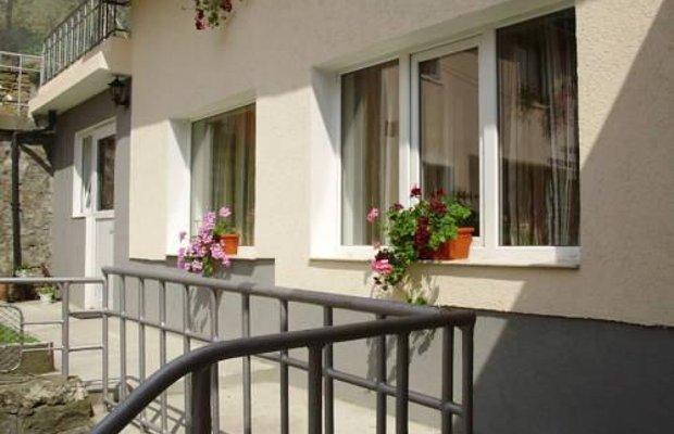фото Bonevi Guest House 833573516