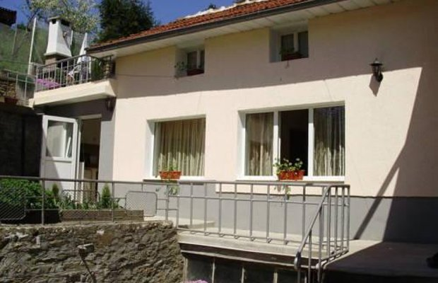 фото Bonevi Guest House 833573517