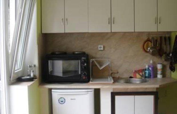 фото Bonevi Guest House 833573520