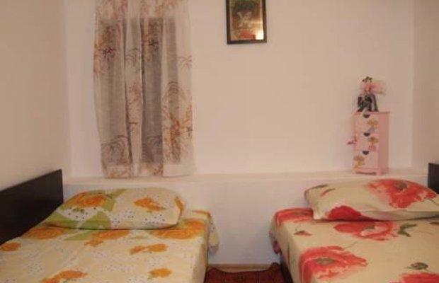 фото Vitanova Guest House 833573594