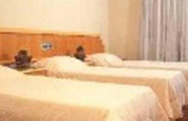 фото Grand Hotel Taboao 833618752