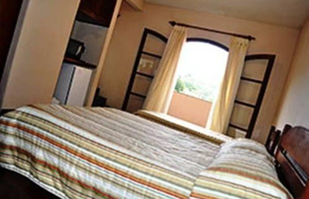 фото Hotel Moinho de Pedra 833619689