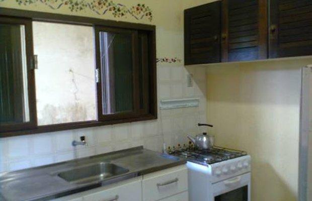фото Casa da Lu 833672423
