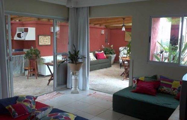 фото Apartamento Guarujá 833687487