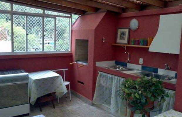 фото Apartamento Guarujá 833687495