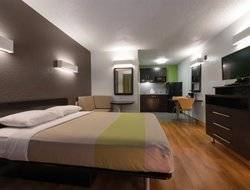 Pets-friendly hotels in Coral Springs