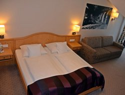 The most popular Willingen hotels