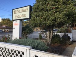 Pets-friendly hotels in Grass Valley
