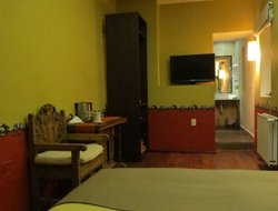 Pets-friendly hotels in Cusco