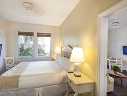 Key West Island hotels