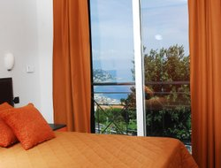 Italy hotels for families with children