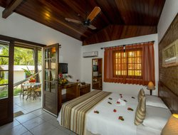 The most popular Tibau Do Sul hotels