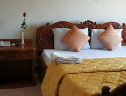 Top-10 hotels in the center of Battambang