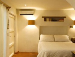 Pets-friendly hotels in Cartagena de Indias