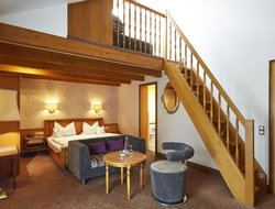 The most expensive Willingen hotels