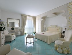 Pets-friendly hotels in Margherita di Savoia