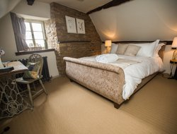The most popular Stow On the Wold hotels