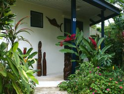 Pets-friendly hotels in Vanuatu