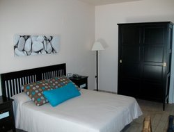 Pets-friendly hotels in l' Hospitalet de l'Infant