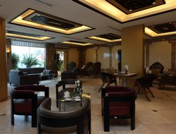 Gizan hotels with sea view