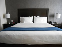 Business hotels in Kansas City