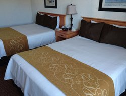 Ensenada hotels with swimming pool