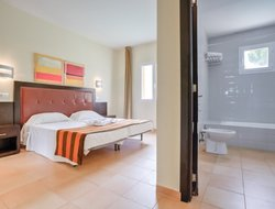 Pets-friendly hotels in Porto Cristo