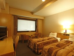 Kumamoto hotels with river view