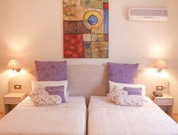 The most popular Kampala hotels